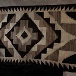Navajo rug-5016-2.jpg