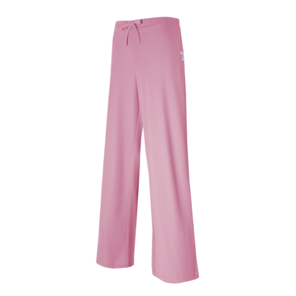 48_womens_pink_pant_front.png
