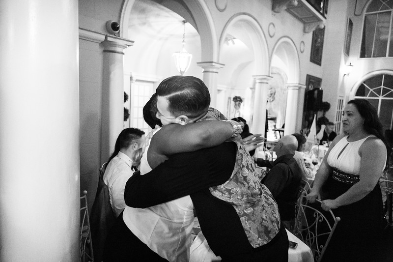 Heiser Wedding-207.jpg