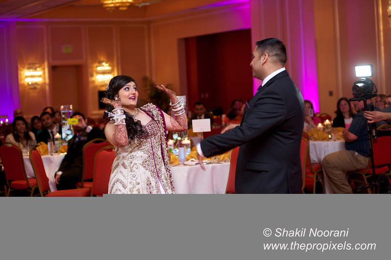 Naziya-Wedding-2013-06-08-02170.JPG