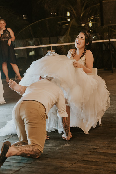 28418_Brittany_Jake_Wedding_Bali (371).jpg
