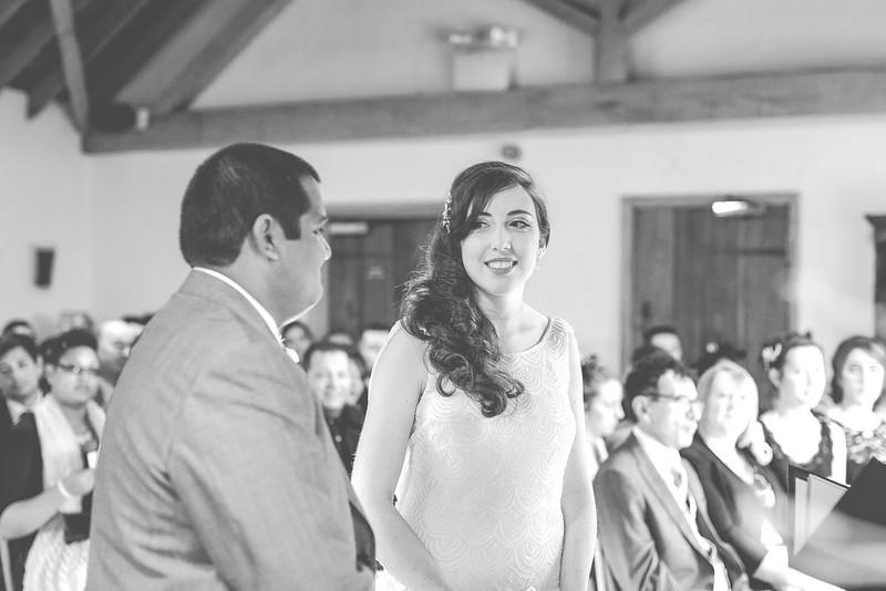 Miran and Yas Wedding-115.jpg