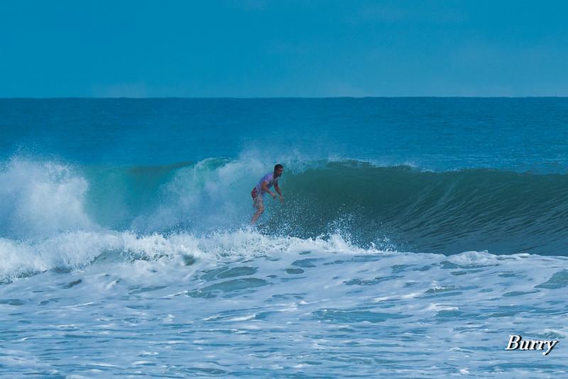 2019-10-08-Surf--593.jpg