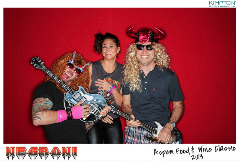 Negroni at The Aspen Food & Wine Classic - 2013.jpg-190.jpg