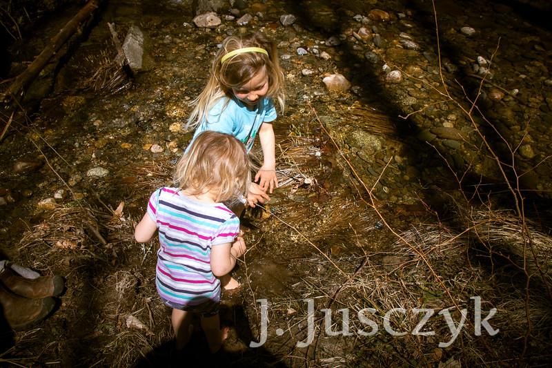 Jusczyk2021-5924.jpg
