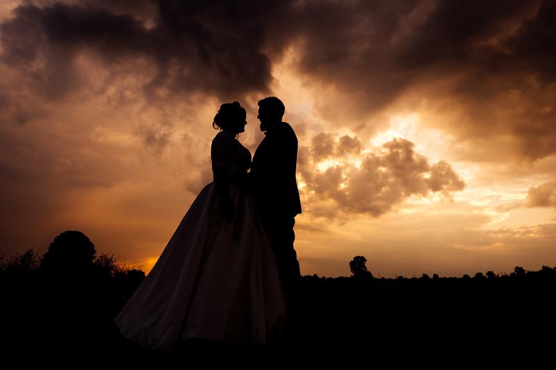nunta_esküvő (38).JPG