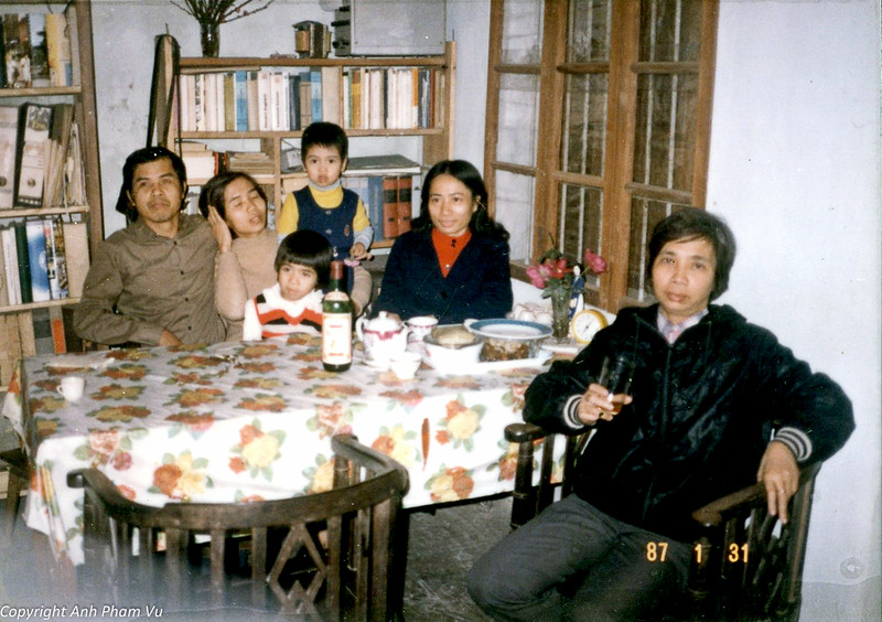 Vietnam 80s 65.jpg