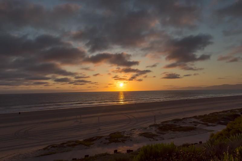 4.13.20 mb sunset-1.mp4