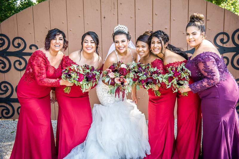 Valeria + Angel wedding -499.jpg