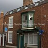 53 & 55 Egerton Street: Boughton
