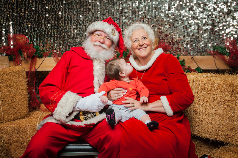 Christmas Roundup 2018-52.jpg