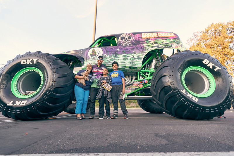 Grossmont Center Monster Jam Truck 2019 146.jpg