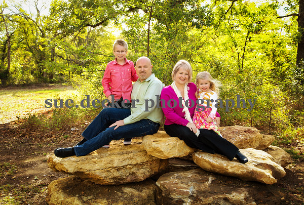 HuntFamilyPortraits