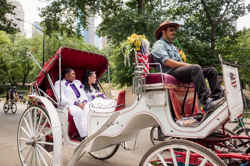 Central Park Wedding - Ronica & Hannah-28.jpg