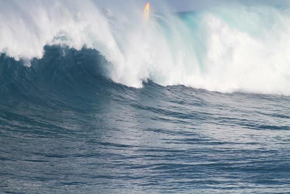 PEAHI ( JAWS ) 1-18-2014