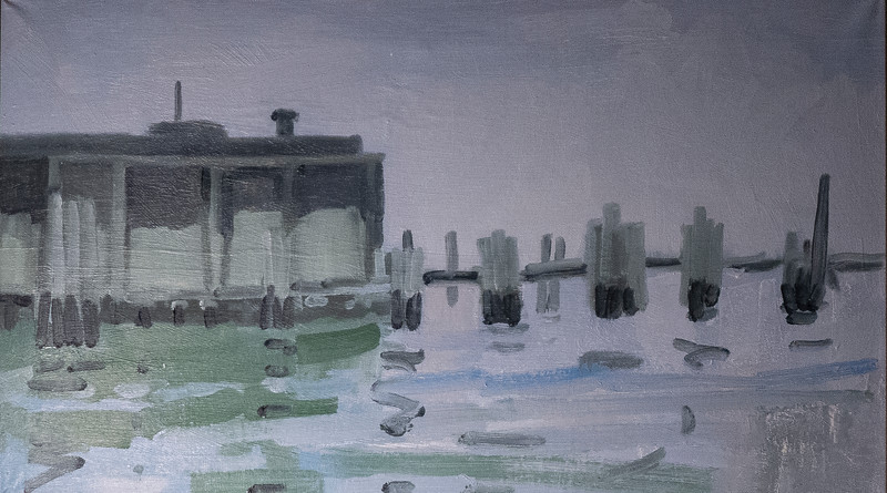 Staten Island waterfront old.jpg