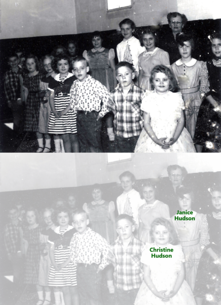A_Silver School 1952-1953.png