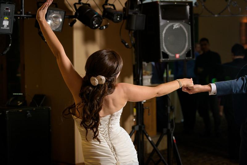 5890_d810a_Alicia_and_Chris_The_Bridges_Golf_Club_San_Ramon_Wedding_Photography.jpg