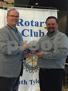 in-focus-south-tyler-rotary-50th-anniversary-013017