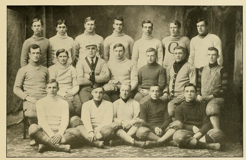 1908 Athena '07 Football Team Photo.jpg