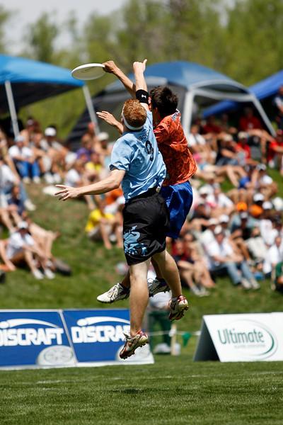 5-18-08_Edited_College_Championships_Sunday_Roeder40.JPG