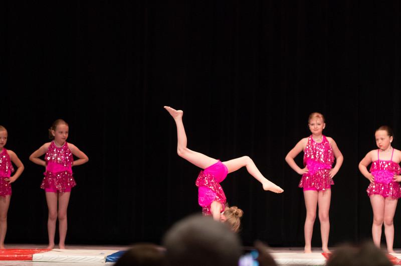 06.04.2016 - Ada Cain - Dance Recital-4349.jpg