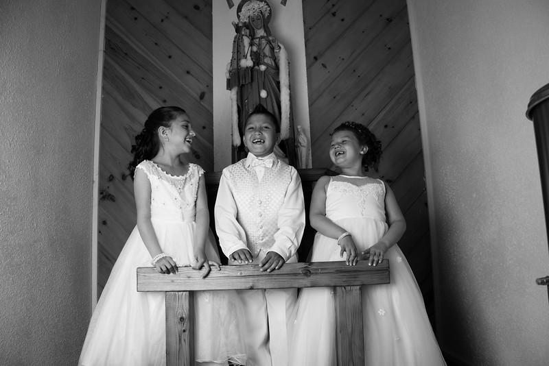 First Communion (484).jpg