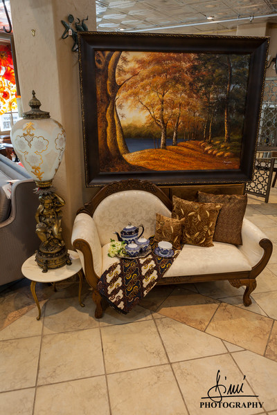 Furniture-4493.jpg