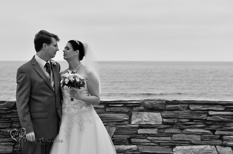 Wedding - Laura and Sean - D90-1190.jpg