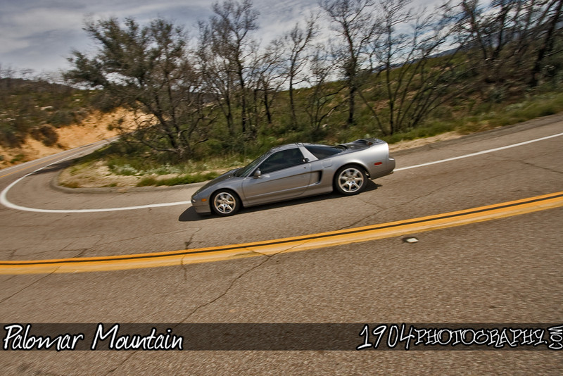 20090221 Palomar Mountain 266.jpg