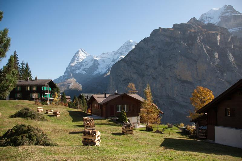 wymanstocks-2012-Switzerland-Murren-mountain-village.jpg