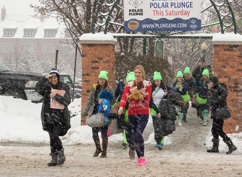2018 Polar Plunge-10.jpg