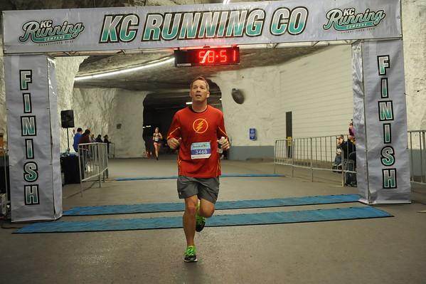 10k Finish 22.34-59.06