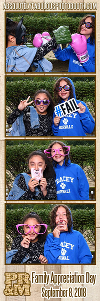 Absolutely Fabulous Photo Booth - (203) 912-5230 -Absolutely_Fabulous_Photo_Booth_203-912-5230 - 180908_153107.jpg
