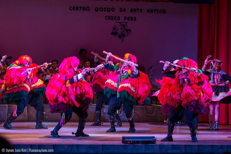 06.16_Cusco-7210.jpg