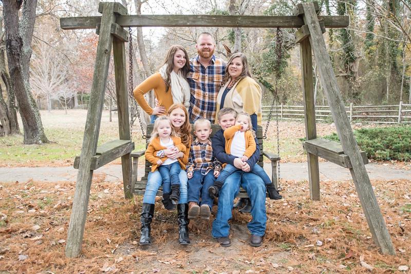 Family2019 (48 of 70).jpg