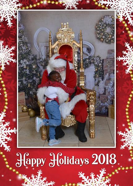 Santa-150.jpg
