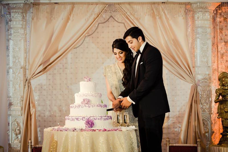 Nisha_Rishi_Wedding-1405.jpg