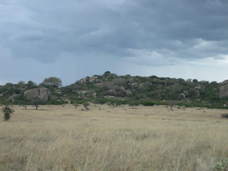 Tanzania14-3475.jpg