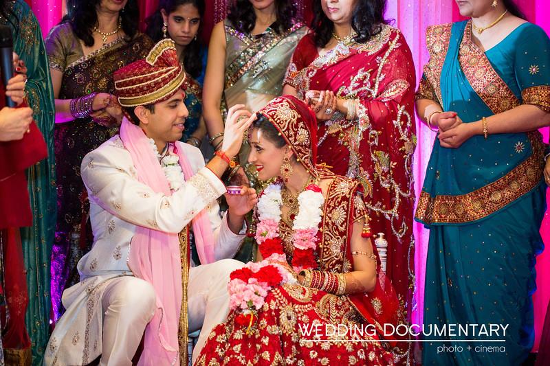 Deepika_Chirag_Wedding-1477.jpg