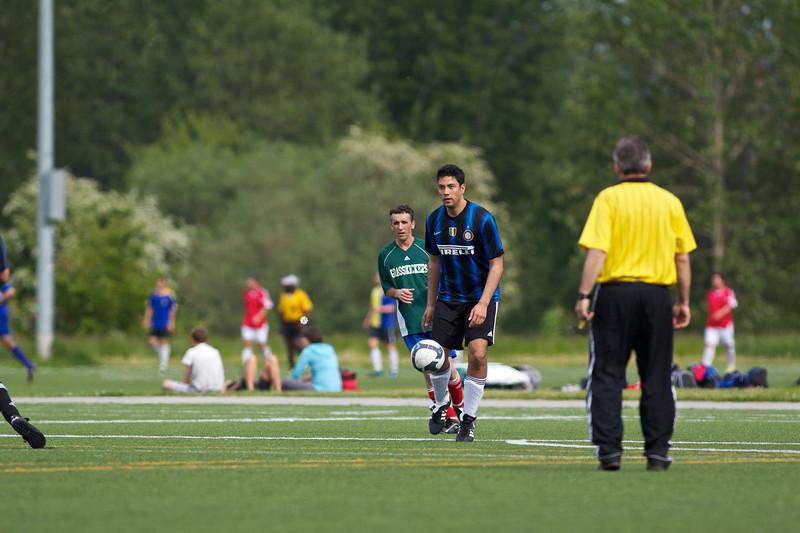 Underdog_Soccer-176.jpg