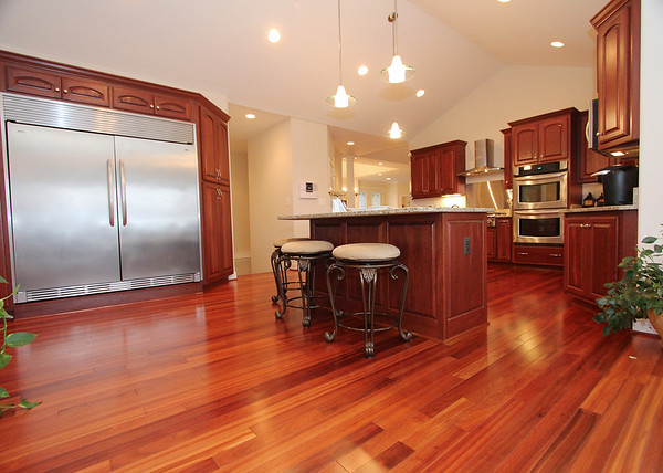 7609 Baileys Road for sale
