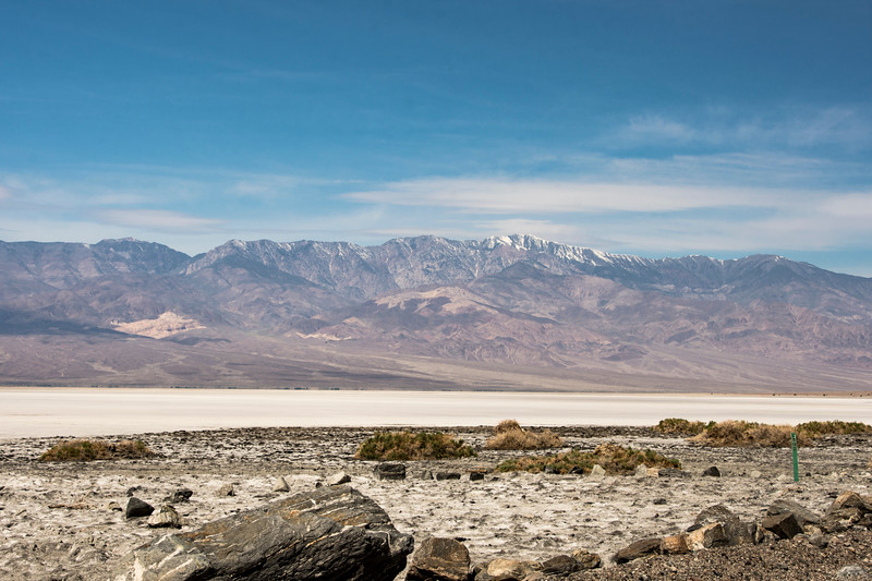 Death-Valley-southofBadwater-April2017.jpg