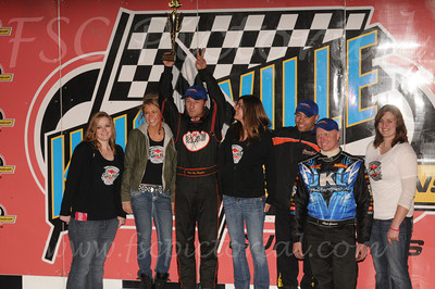 Knoxville 04-28-12 360