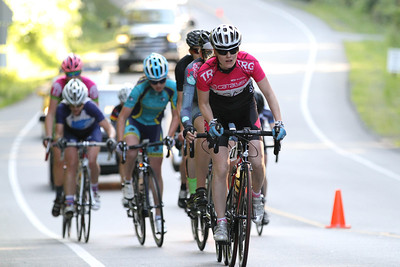 Women 40+ etc., Accent Inns Cycling Classic