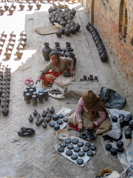 Bhaktapur 040.jpg