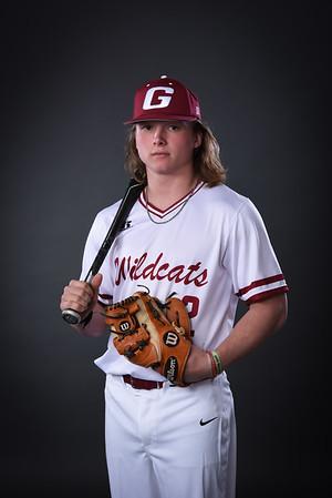 GHS Baseball 21