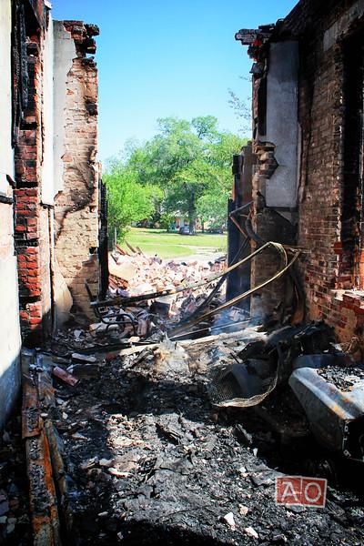 banner-school-fire_00059-2.jpg