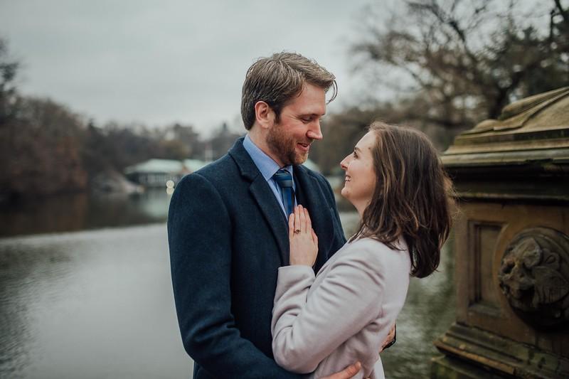 Tara & Pius - Central Park Wedding (217).jpg