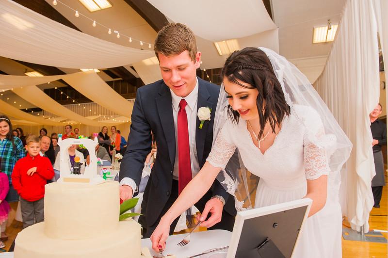 john-lauren-burgoyne-wedding-457.jpg